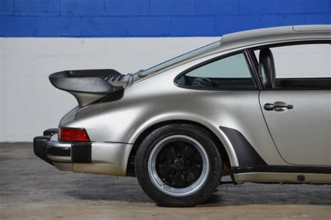 old porsche 911 wide body 1985 porsche 911 carrera wide body classic porsche 911