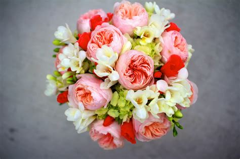 wedding flowers flower hd wallpapers images pictures tattoos and desktop background