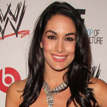 nikki bella wwe age brie bella bio fact of age height net worth salary