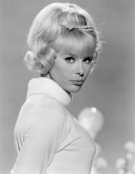 bouffant hairdo stories elke sommer annex