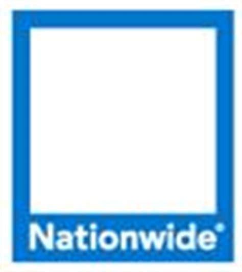 Nationwide Reviews   Car Insurance Guidebook