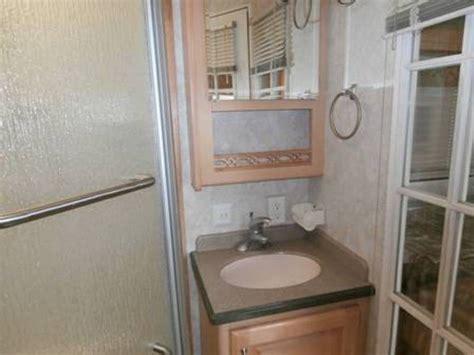 2005 monaco cayman 36pdq photos details brochure floorplan 2005 monaco cayman 36pdq photos details brochure floorplan