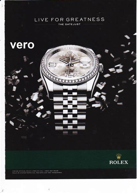 rolex print ads 43 best images about ad ads print watches advert