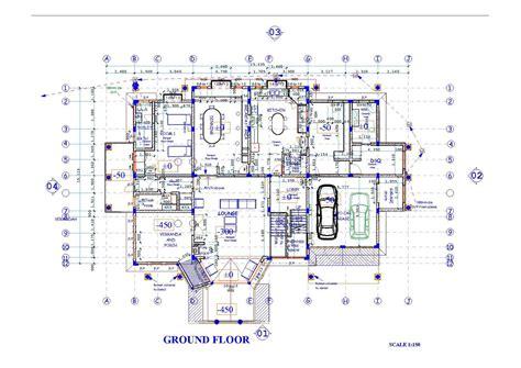 blueprint design online