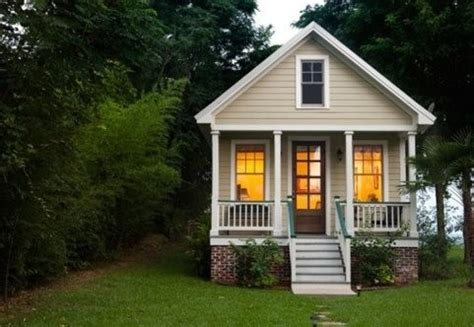Small Homes Los Angeles Could You Live In A Tiny House In Los Angeles Jerry