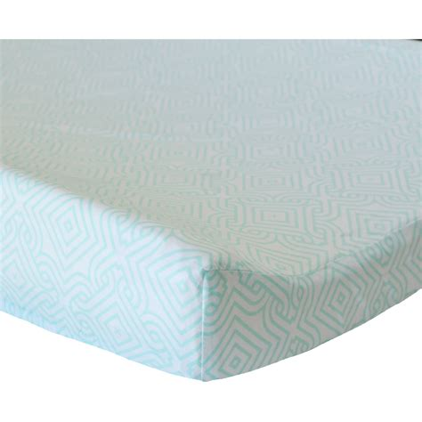 changing table cover changing table covers nojo 174 jungle tales changing