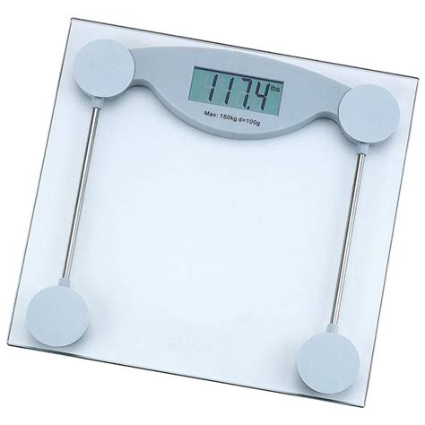cheap bathroom scales free delivery wholesale glass electronic bathroom scale buy wholesale