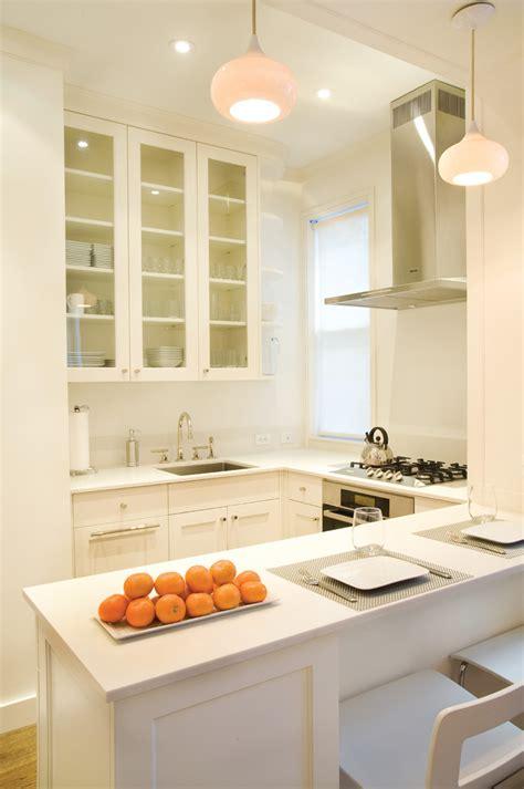 50 unique small kitchen design make your home beautiful