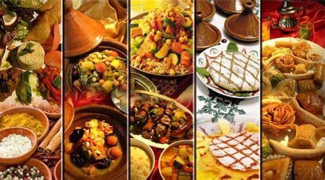 maroc cuisine cuisine marocaine guide cuisine et recettes marocaines