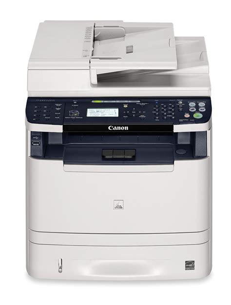 Printer Canon Fax canon lasers imageclass mf6180dw wireless monochrome printer with scanner copier fax buy canon