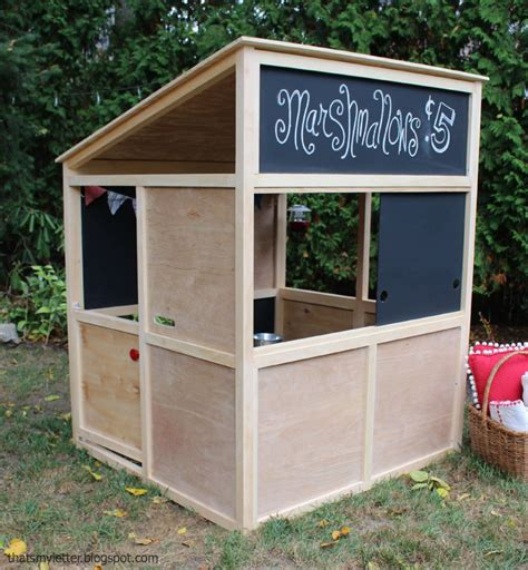 15 pimped out playhouses your need in the backyard
