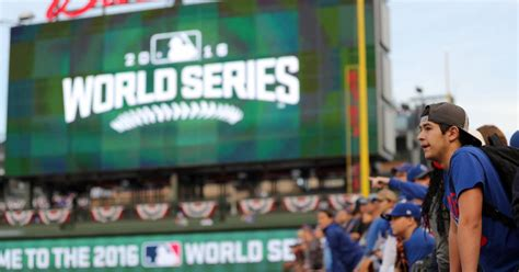 new year for cubs opening day preview what s new for the cubs sox this year