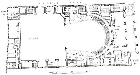 royal opera house plan royal opera house floor plan house design plans