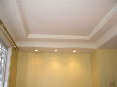 Coffered Ceiling Vs Waffle Ceiling Coffered Ceiling Vs Waffle Ceiling 28 Images 405 Best