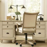home office furniture for nj ny from palisade furniture
