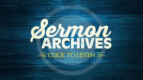 Ordinary Youversion Live Church #3: Sermonarchives.jpg