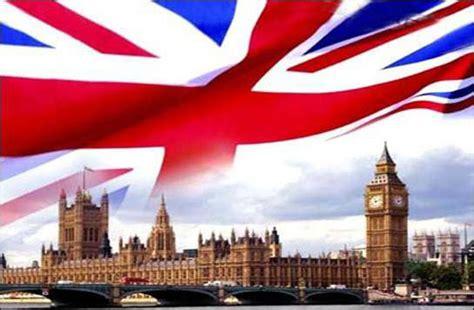 in uk study in united kingdom