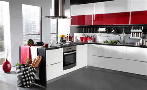 mobilya mutfak modelleri konusunda bulunan 2014 kelebek mobilya mutfak kelebek mobilya mutfak modelleri dekorcenneti com