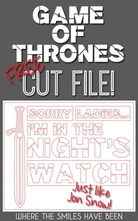dafont game of thrones 102 best images about vinyl ideas on pinterest vinyls