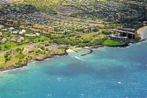 boat slips for rent hawaii kihei marina in kihei hi united states marina reviews