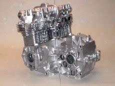 Motorrad Motor Reinigen by Liqui Moly 5129 Motor System Reiniger Benzin 300 Ml