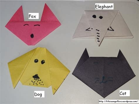 What Size Paper Do You Need For Origami - what size paper do you need for origami 28 images what