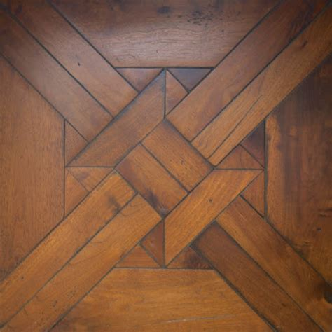 Wood Floor Patterns Ideas Parquet Patterns Hardwood Flooring Los Angeles By