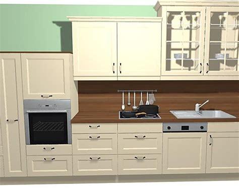 Winkelküchen Angebote by Wandgestaltung Wohnzimmer Grau Rot