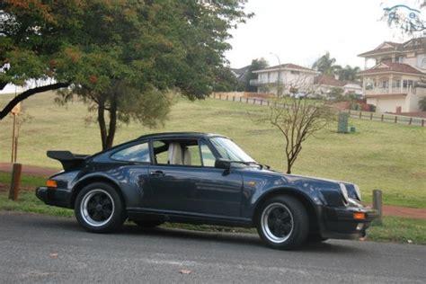 porsche 911 dark green alfa replacement the contenders swadeology