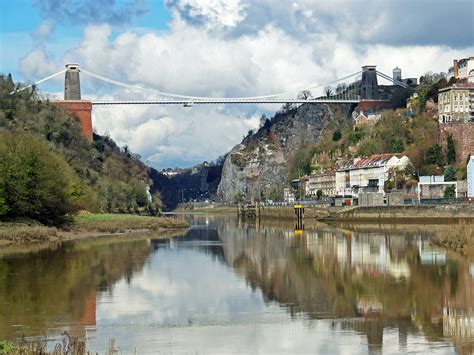 view from the bridge the economist price changes for travellers in bristol the sloman