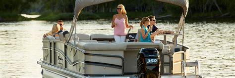 vantage boat loans why vantage vantage recreational finance