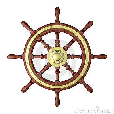 boat driving wheel boat steering wheel clipart clipart suggest