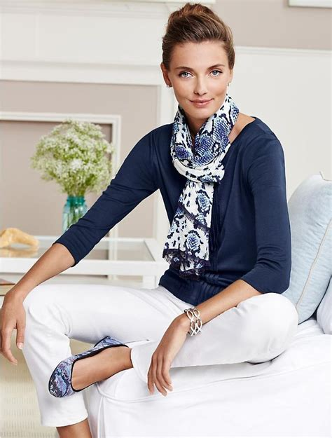 pinterest outfits for spring 40 years old classic outfits for women over 50 classic look mujer
