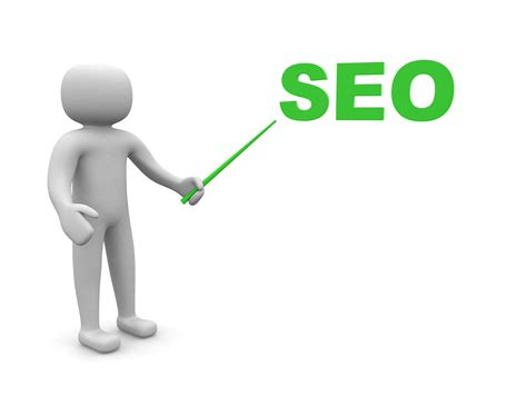 Seo Expert by 10 Things To Consider When Hiring An Seo Expert
