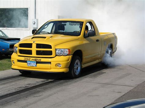 call dodge roll call dodge guys page 5 performancetrucks net forums