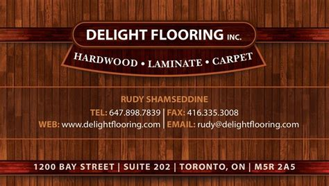 flooring company business plan flooring business cards design gurus floor