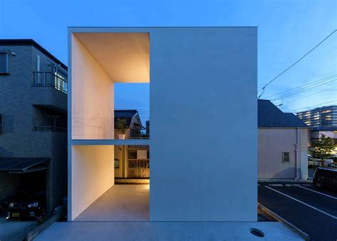 azura home design uk galeria de casa pequena com um grande terra 231 o takuro