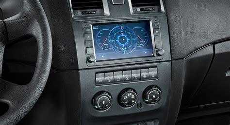uaz interior uaz announces the sales start of the new generation uaz