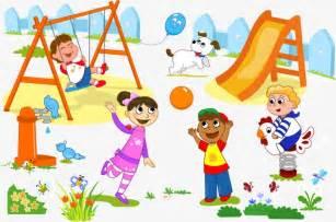 imagenes infantiles de niños jugando dibujos de ninos jugando hatch urbanskript co