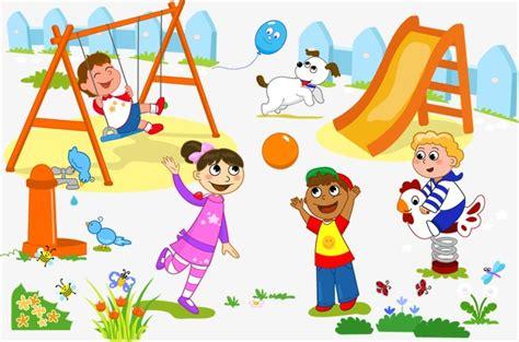 imagenes animadas niños jugando dibujos de ninos jugando hatch urbanskript co