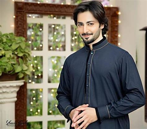outfittrends latest shalwar kameez with coat style shalwar kameez and kurta fashion color neck and waist