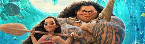 film moana sinopsis andrew h curtis 187 moana film review