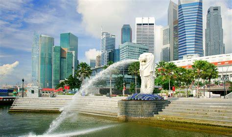 imagenes satelitales de singapur descargar mapa pdf gratis singapur audio guia mp3 play