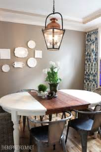 spring dining room the inspired room dining room lights ideas dinning room home design