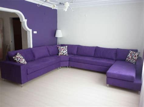 Cheap Livingroom Chairs by Dark Blue Modern Corner Sofa With Sleeper Your Living Room