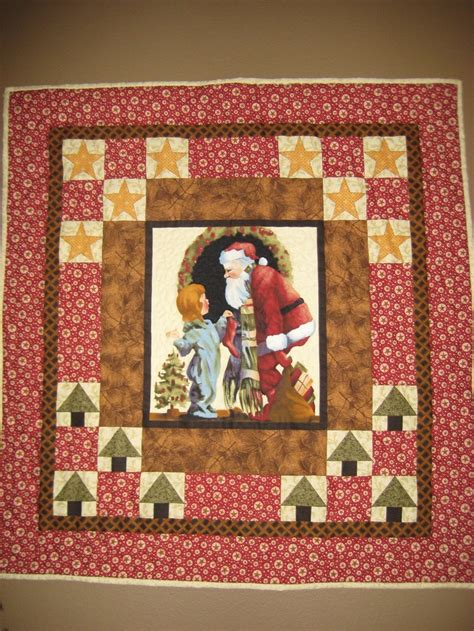 quilt panels 17 best images about panel quilts on vintage