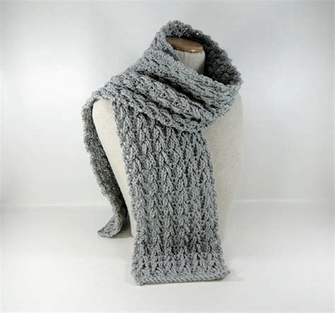 texture pattern scarf scarf crochet pattern timeless texture scarf crochet pattern