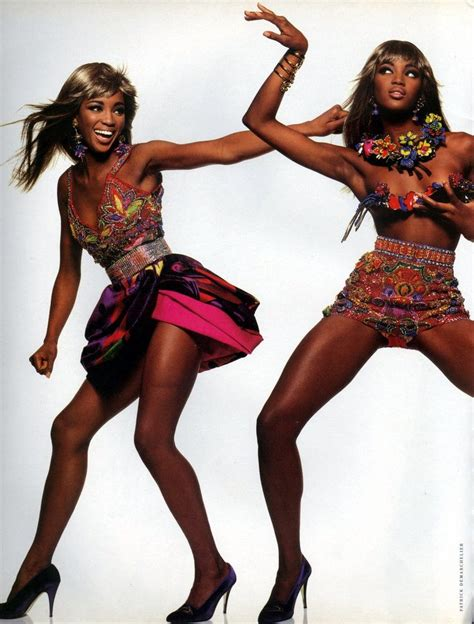 105 best versace versace versace images on pinterest 17 best images about versace hc f w 1990 on pinterest