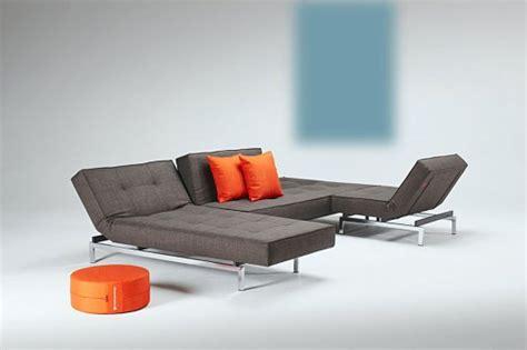 innovation divani innovation splitback divano letto