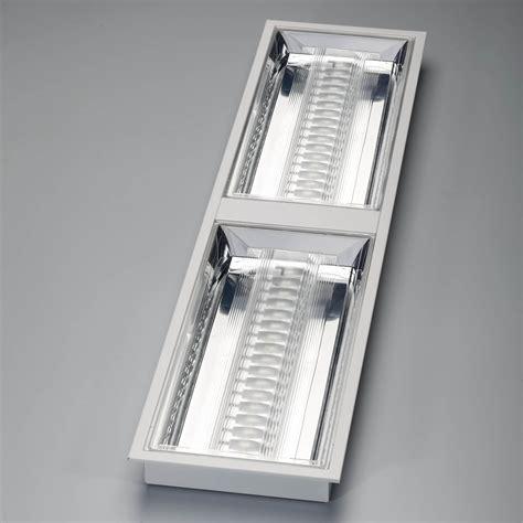 hella led takarmatur 9 candelux led belysning och belysningskomponenter